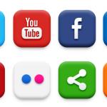 2015-07-23-10-meo-bo-tui-khi-lam-social-media-cho-doanh-nghiep-nho-1