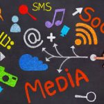 2015-07-23-huong-dan-lap-ke-hoach-social-media-cho-nguoi-moi-bat-dau-2