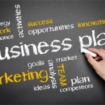 business-plan-11