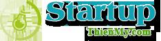 Startup – Kỹ Năng Giao Tiếp – Kiến Thức Khởi Nghiệp – Kinh Doanh
